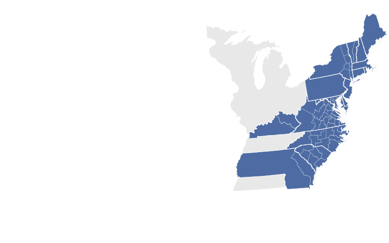 Map Of Georgia Congressional Districts 2014.U S Congressional District Shapefiles